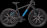 Mountainbike Cube Aim Pro 29 Zoll 2021