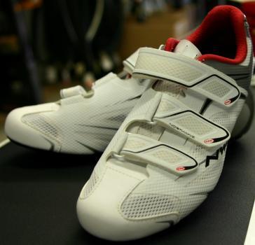 Schuh Northwave Sonic 3S Road - Fahrräder und Zubehör online kaufen ...