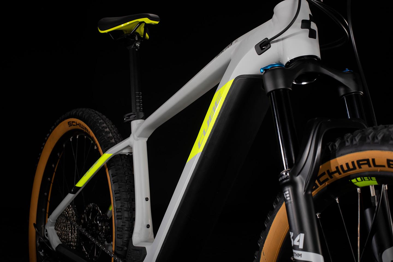 e bike cube reaction hybrid slt 625 29 zoll 2020 fahrr der und zubeh r online kaufen. Black Bedroom Furniture Sets. Home Design Ideas