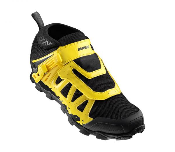Schuh Mavic Crossmax XL Pro