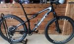 Mountainbike Specialized S-Works Epic Men Carbon Sram 29 Zoll 2019