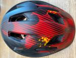 Helm Specialized Mio Toddler Child