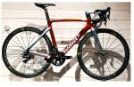 Rennrad Wilier Cento 10 Dura Ace Cosmic Carbon 2018