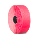 Lenkerband Fizik BAR:TAPE Vento Solo Cush Tacky