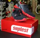 Schuh Suplest Offroad 2015 – subtraction
