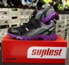 Schuh Suplest Offroad 2014 – substraction Lady