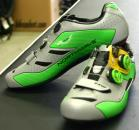 Schuh Northwave Extreme Road